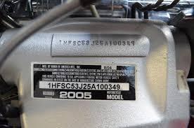 honda valkyrie rune nrx 1800 eb5 motociclete peste 999 cm cubi