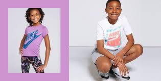 kid s kids urban clothing sportswear jimmy jazz