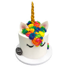 spirit halloween in las vegas unicorn spirit animal freed u0027s bakery