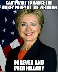 Forever And Ever Meme - hillary clinton memes imgflip