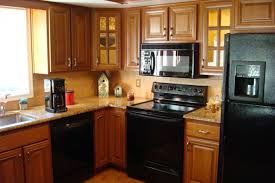 In Stock Kitchen Cabinets Home Depot Garage Cabinets Storage Systems Garage Storage The Home