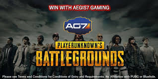pubg requirements aegis7 gaming on twitter win a copy of pubg battlegrounds