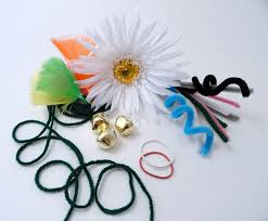 dreadlock accessories adding dread coils and dreadlock accessories tutorial