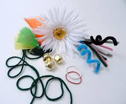 dreadlock accessories adding dread coils and dreadlock accessories tutorial