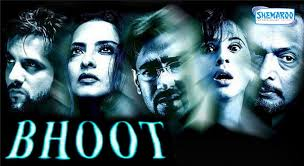 what are some of the best bollywood horror movies bollywood quora