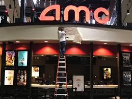 newport amc theaters 8 million renovation finishes just in time
