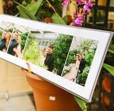 Wedding Albums Wedding Albums U0026 Canvas Wraps U2014 Scarboro Wedding Photography