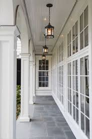 simple back porches by back home plans with porches likewise