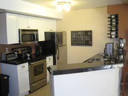 elegant condo kitchen remodel e2 80 94 kitchens decor image of