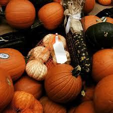 thank you letter for thanksgiving dinner share thanksgiving dinner home facebook