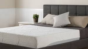 an in depth review of night therapy memory foam mattresses the