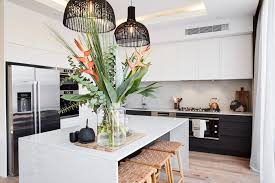kitchen gallery je the block extras season 13 exclusive content