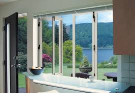 windows designs aluminium window design ideas get inspired by photos of