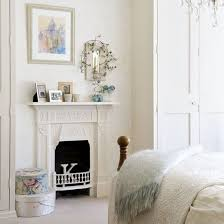 fireplace bedroom master bedroom detail 1930s house tour 25 beautiful homes