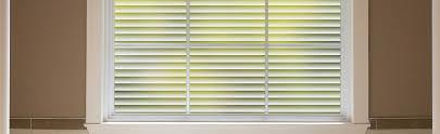 Glass Blinds Gila Faux Blinds Glass Scenes Window Film Gila Window Film