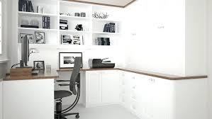 Bespoke Home Office Furniture Study Furniture Rjokwillis Club
