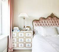 glamorous bedroom accessories hollywood glamour bedding makeup