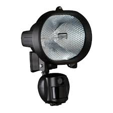 outdoor motion sensor light with camera motion sensor security camera and floodlight by stealth cam