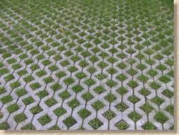 Useful And Attractive Ideas Paver Best 25 Grass Pavers Ideas On Pinterest Pavement Pavement