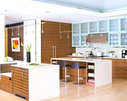 best wood for custom kitchen cabinets best custom kitchen cabinets nj cabinet suppliers