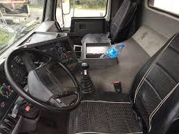 volvo trucks singapore volvo fl 10 closed box trucks for sale box truck from poland buy