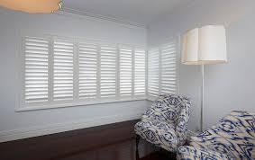 modern elegance perth wa decor blinds u0026 curtains