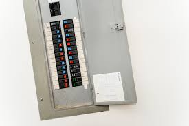 how water gets into electrical circuit panels angie u0027s list