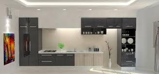 Interior Design In Hyderabad Regalias India Interiors U0026 Infrastructure Interior Designers