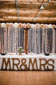 Wedding Decoration Ideas Wedding Backdrop Ideas Decorations Finding Wedding Ideas