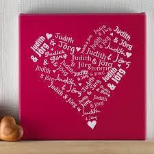 2 hochzeitstag geschenk 16 besten valentinstags geschenke bilder auf geschenke