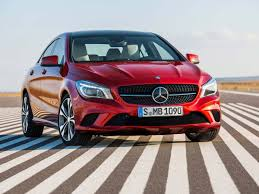 mercedes bicycle salman khan benz cla class photo gallery