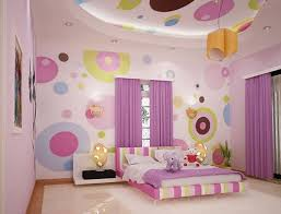 Bedroom Ceiling Light Bedroom Ceiling Lights For Teenage Girls Eva Furniture
