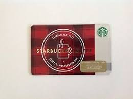 Starbucks Business Cards Starbucks Gift Cards Canada How To Delete Email From Google