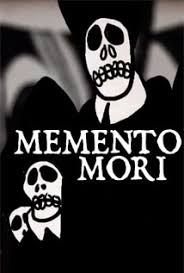 Memento Mori - memento mori snagfilms watch free streaming movies online