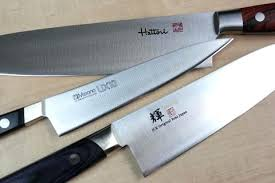 ebay kitchen knives knifes japanese kitchen knives brands japanese chef knife set