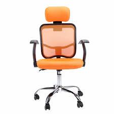 professional office chairs richfielduniversity us