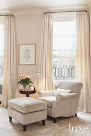 bedroom window treatments southern living need a living room makeover southern living living rooms and