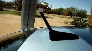 2004 toyota corolla antenna replacement my car antenna i got ebay