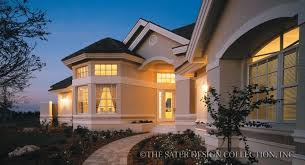 luxury one story homes innsbrook place house plan luxury houses house and bath