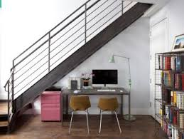Staircase For Small Spaces Designs - small space decorating design ideas for small kitchens baths
