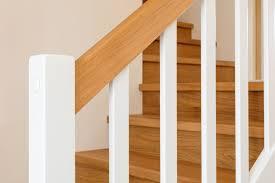Suche Eine K He Treppen Holztreppen Stahltreppen Treppenstudio Karlsruhe