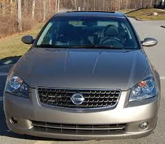nissan cars altima nissan altima se review road test compare the nissan altima test