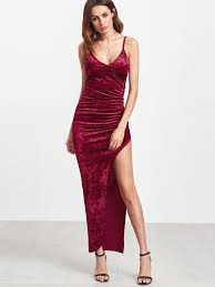 robe de chambre femme amazon robe de chambre longue femme génial amazon hermanhomestore com