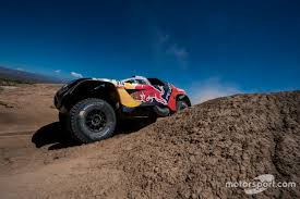 peugeot dakar 2016 dakar 2016 photo f5irehose page 41 adventure rider
