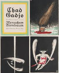 modern haggadah 25 best haggadah images on judaism and