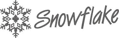 snowflake canada outerwear capes specialists