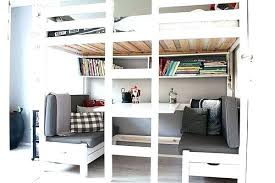 lit bureau adulte lit bureau adulte awesome modele de lit superpose idee lit mezzanine