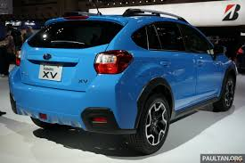2017 subaru crosstrek colors subaru xv 2017 car for sale pampanga tsikot com 1 classifieds