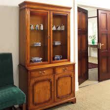 Kitchen Corner Display Cabinet Crockery Display Cabinet Edgarpoe Net