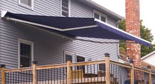 Best Porch Awning Reviews Eclipse Motorized Deck U0026 Patio Awning Eclipse Shading Systems